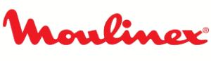 marque moulinex