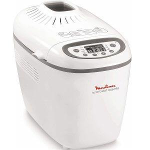 Moulinex OW610110 Machine à Pain Baguettes