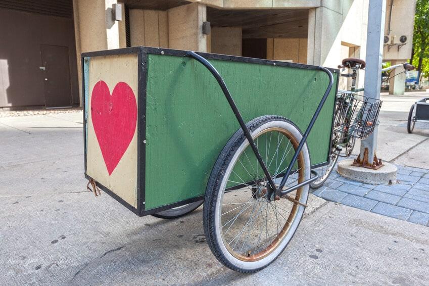 Les 10 meilleures remorques de vélo - Guide shopping avec Suite101
