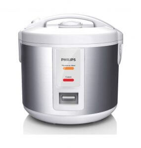 Philips HD301108 Rice cooker