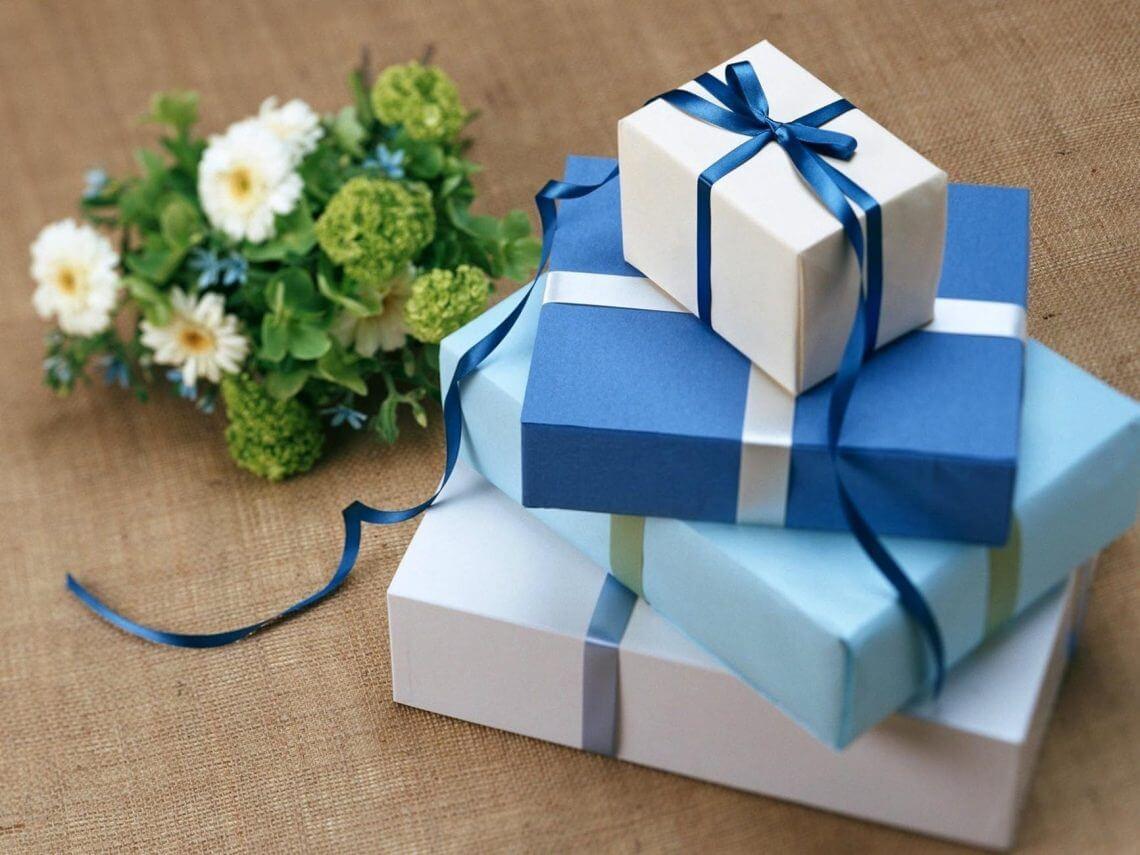 Idée Cadeau Pendaison De Crémaillère 6 idées cadeaux crémaillères originales - guide shopping