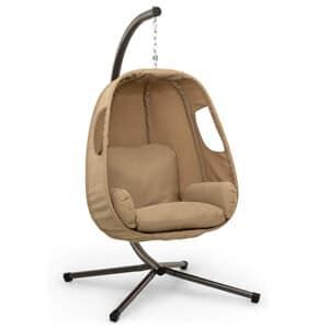 fauteuil suspendu Bella Donna de la marque Blumfeldt
