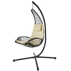 fauteuil suspendu OGS26-MI de la marque SoBuy