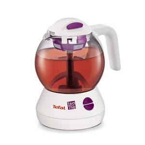 théière électrique Magic Tea BJ1100FR de la marque Tefal