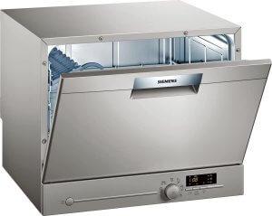 Mini lave vaisselle Siemens