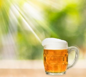 meilleure tireuse à bière