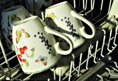 meilleur mini lave-vaisselle