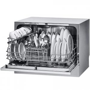 mini lave-vaisselle CDCP6ES de la marque Candymini lave-vaisselle CDCP6ES de la marque Candy