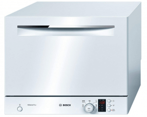 mini lave-vaisselle SKS62E22EU de la marque Bosch
