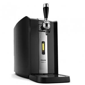 tireuse à bière Perfect Draft HD3720-25 de la marque Philips