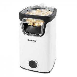 machine à pop-corn de la marque Suntec