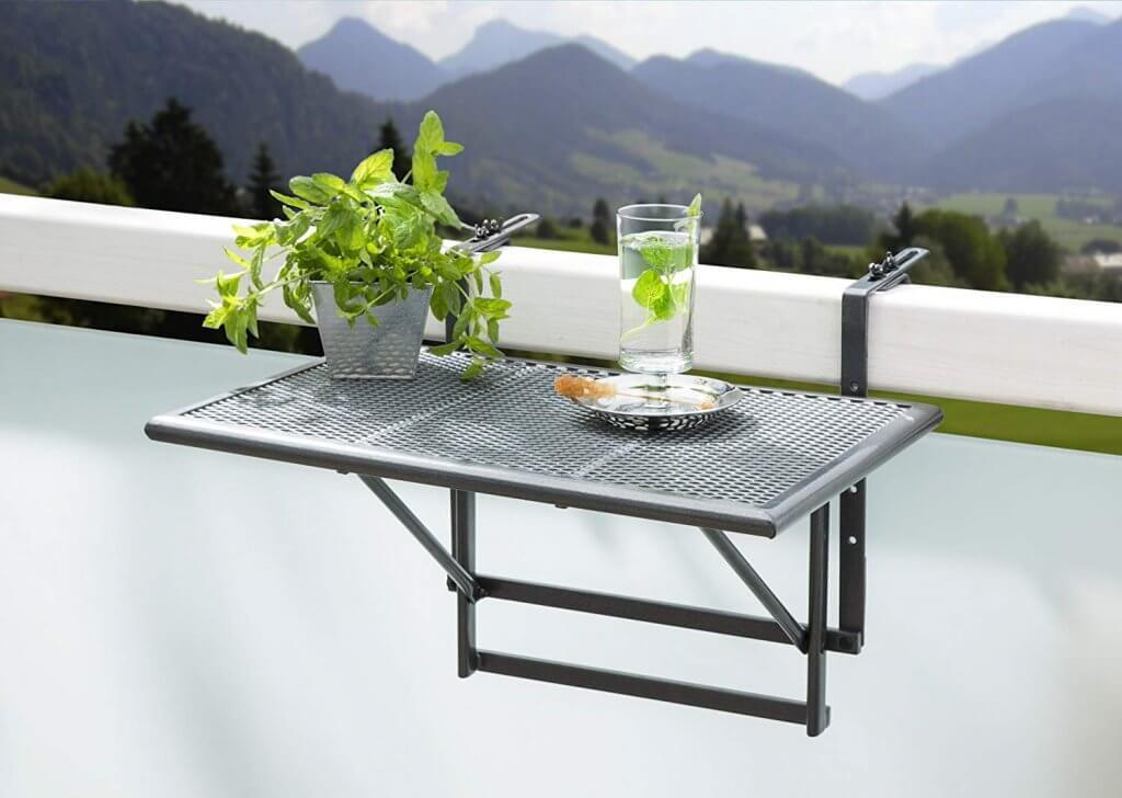 Comment Bien Choisir Sa Table Pliante Et Escamotable Guide Shopping Avec Suite101