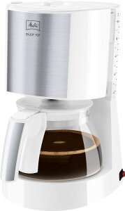 cafetière Melitta Enjoy Top