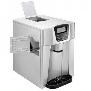 Machine à glaçons BuoQua