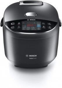 Multicuiseur Bosch