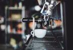 Meilleure machine à café encastrable