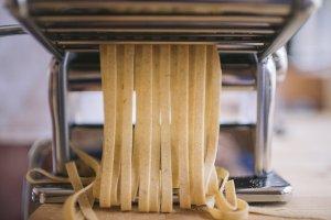 machine à pâtes - fait maison appareil électroménager