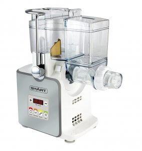 machine à fabriquer des pâtes SPM3000 de Smart