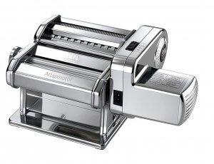 machine à pâtes Atlasmotor N8005 de Marcato