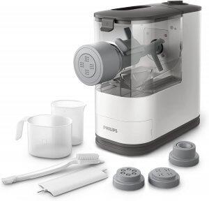 machine à pâtes HR2333 12 de Philips