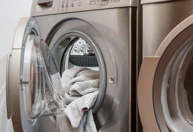 Meilleur mini lave-linge