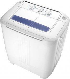 mini machine à laver de Narbonne Accessoires