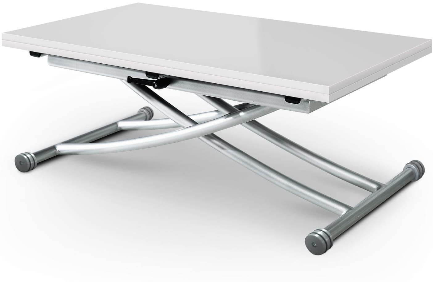 table basse Carrera