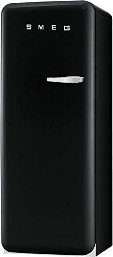 congélateur armoire CVB20LNE1 de Smeg