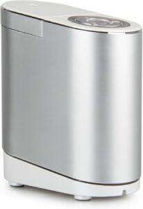 diffuseur d'huiles essentielles par nébulisation de Zen'Arôme